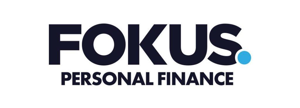 FOKUS Personal Finance